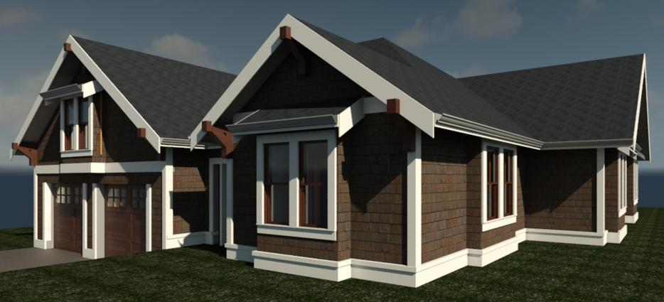 Investor Partner Needed For Building Speculative Homes