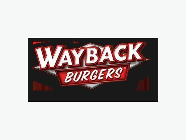 Burger Franchise Available