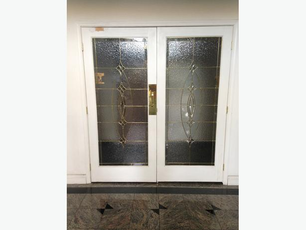 Interior french doors for sale esquimalt view royal for French doors for sale