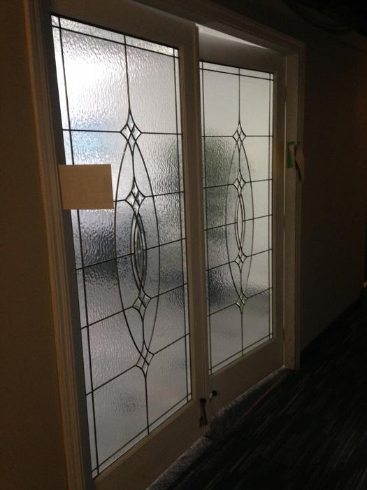 Interior french doors for sale esquimalt view royal for Double doors for sale