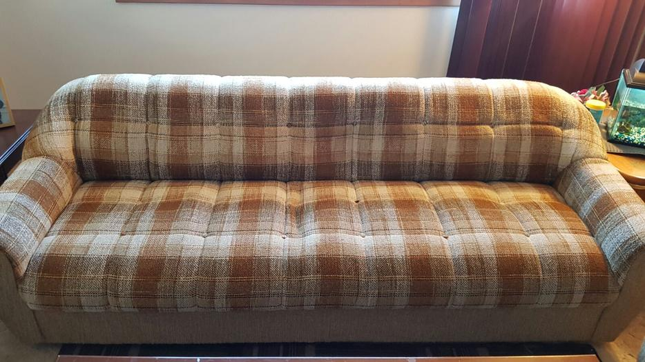 Couch And Sofa For Sale South Regina Regina Mobile