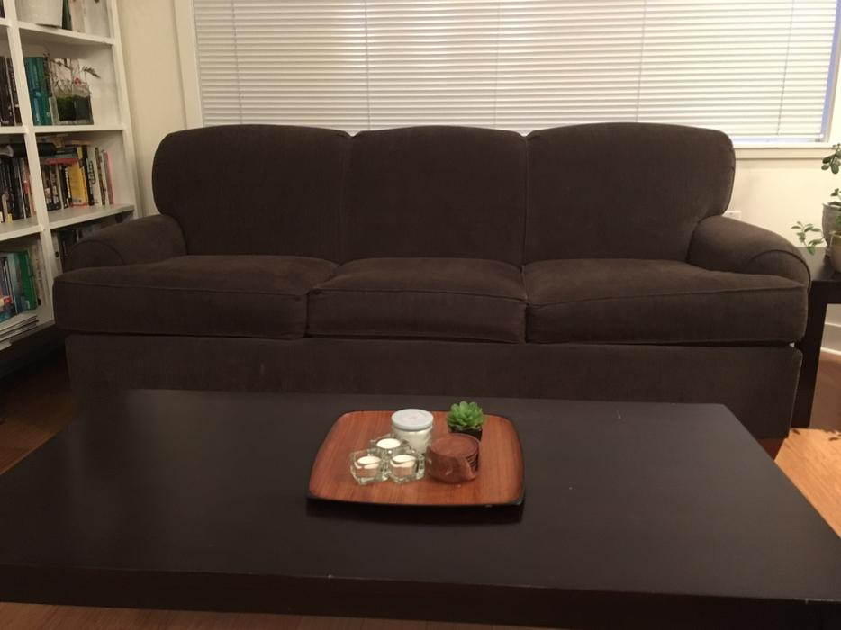 excellent condition hide a bed for sale saanich victoria. Black Bedroom Furniture Sets. Home Design Ideas