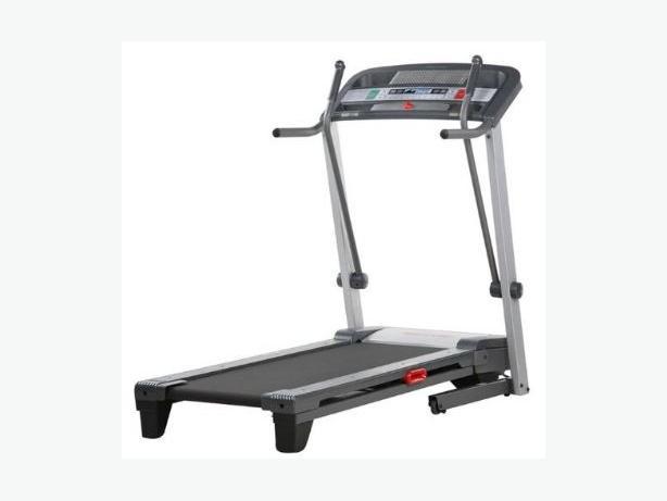 euc proform 740cs treadmill saanich victoria rh usedvictoria com proform 740cs treadmill parts proform 740cs treadmill price