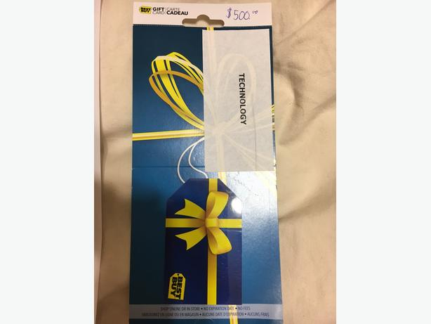 1089 best buy store credit and 500 best buy gift card north regina 1089 best buy store credit and 500 best buy gift card negle Image collections