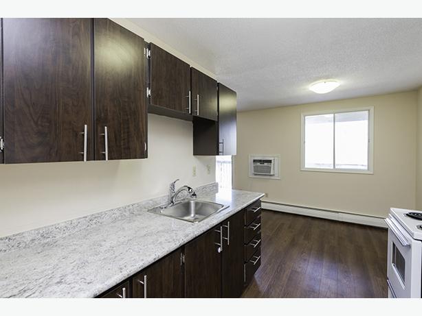 Avail Now Nice 1 Bedroom Regina Lewvan Village Apartments Central Regina Regina Mobile
