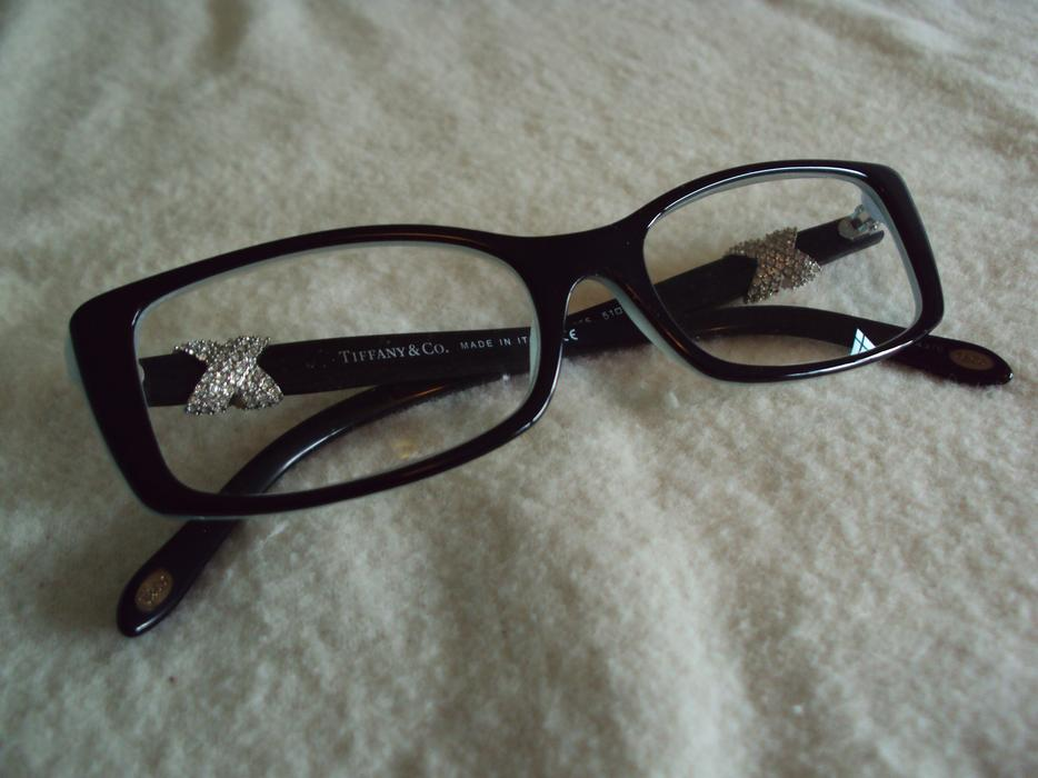 Eyeglass Frames Kitchener : Tiffany Eyeglass Frames Saanich, Victoria