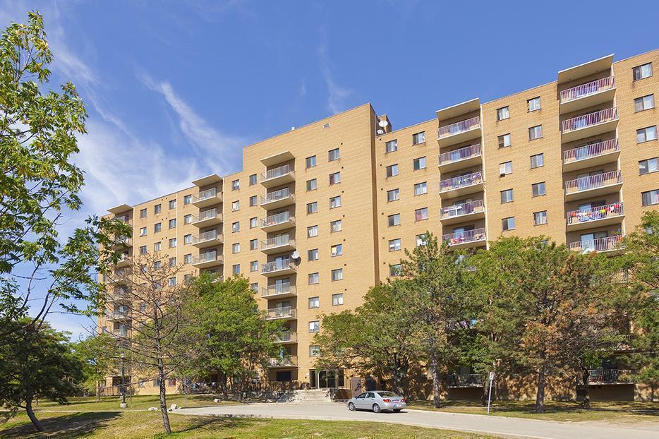 Avail Now Gorgeous 1 Bedroom Brampton Brampton Village Apartments Brampton Toronto
