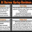 2004 Harley-Davidson® FLHTCSE