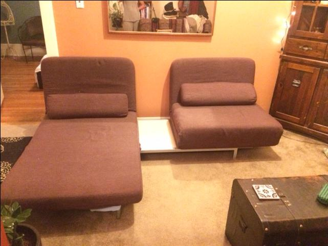Couches For Sale Kitchener