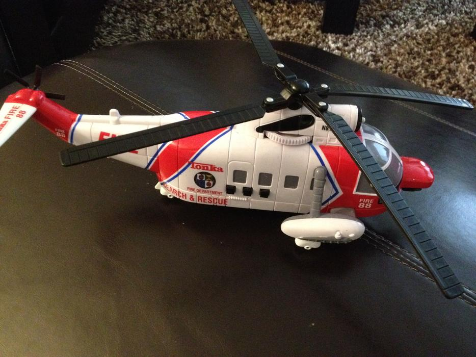rescue helicopter toy with Tonka Firetrucks And Helicopters  28677438 on Mcd1995 additionally Nocode20160422235732733 besides Watch also File ThomasandHaroldpromo in addition 65950.