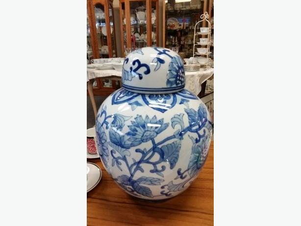 Art / China / Crystal / Unique Gifts on Sale at Right Price Decor