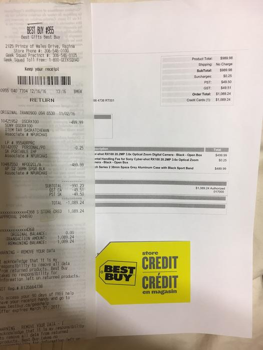 use bestbuy gift card on amazon 1089 best buy store credit and 500 best buy gift card 7057