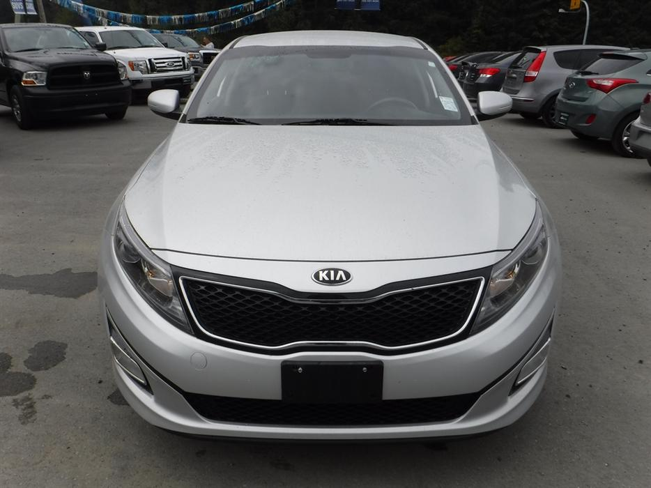 2014 kia optima lx bluetooth alloy heated front seats courtenay campbell river mobile. Black Bedroom Furniture Sets. Home Design Ideas