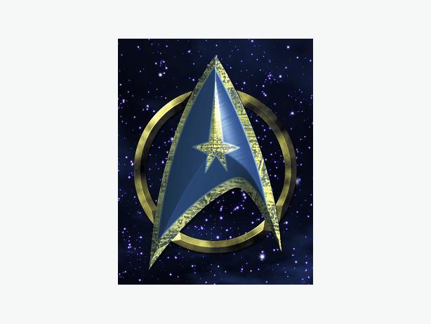 STARFLEET Alberni Deep Space Port monthly meeting