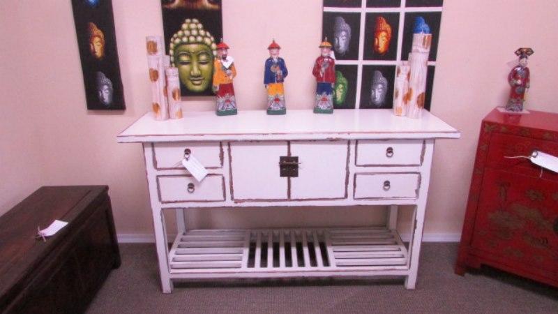 Painted Furniture Port Hope