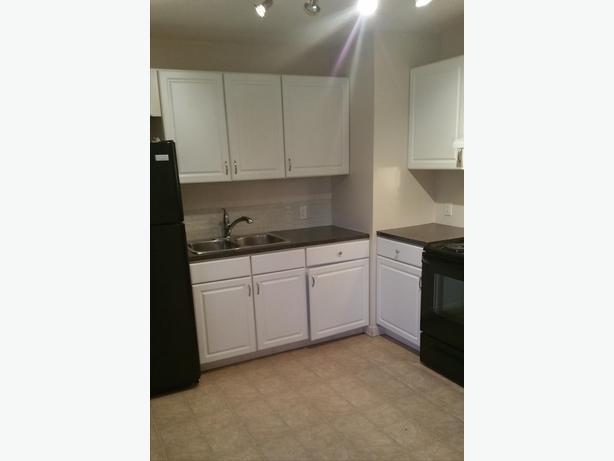 For Rent 2 Bedroom Home In North Central Regina Central Regina Regina Mobile