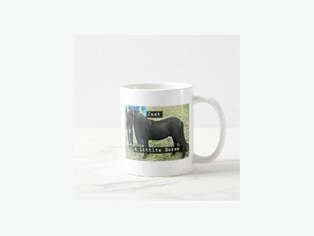 Gift items, Tshirts, mugs, and more, unique photography and art, all ages