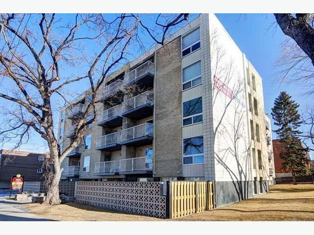 Avail. now Good deal  1 bedroom Calgary Birchcrest Estates