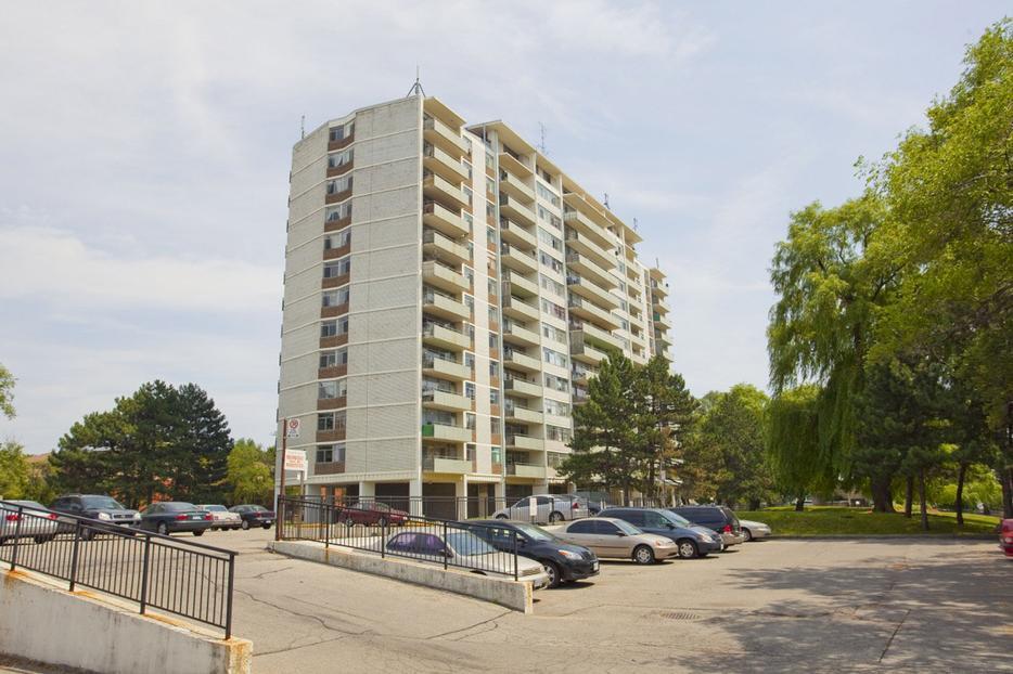 Dixon Road Apartment For Rent