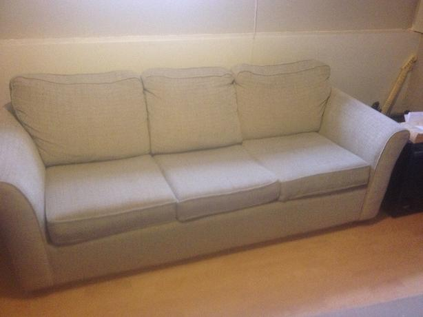 Hide A Bed Sofa Saanich Victoria