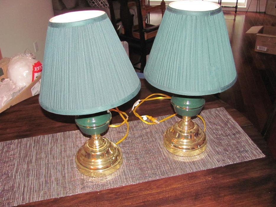 Salt Lamps Kamloops : Bedroom lamps Courtenay, Comox Valley