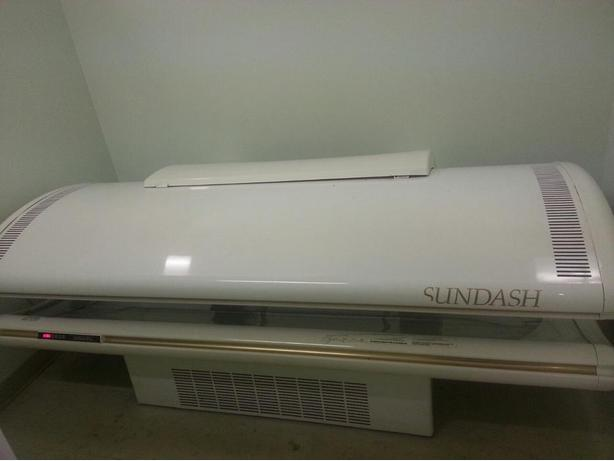 Tanning Bed For Health New York City