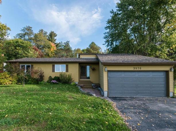 Home for Sale, Carp Road, Ottawa Area, Ontario