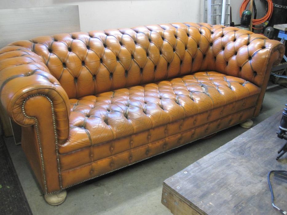chesterfield sofa houston chesterfield sofa houston great. Black Bedroom Furniture Sets. Home Design Ideas