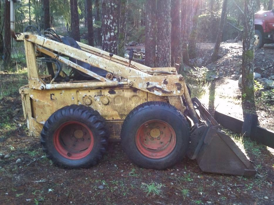 houston heavy equipment by owner craigslist  :: alaklabea gq