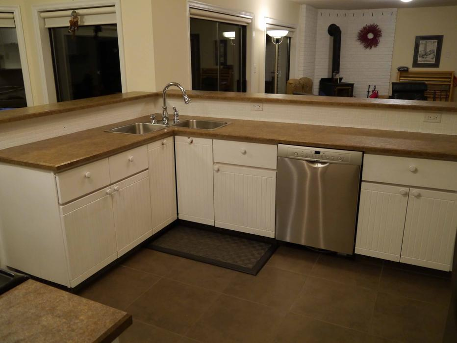 Used Kitchen Cabinets Saskatoon