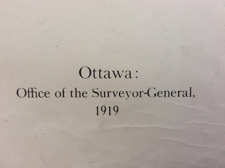 Personals in Kitchener Ontario