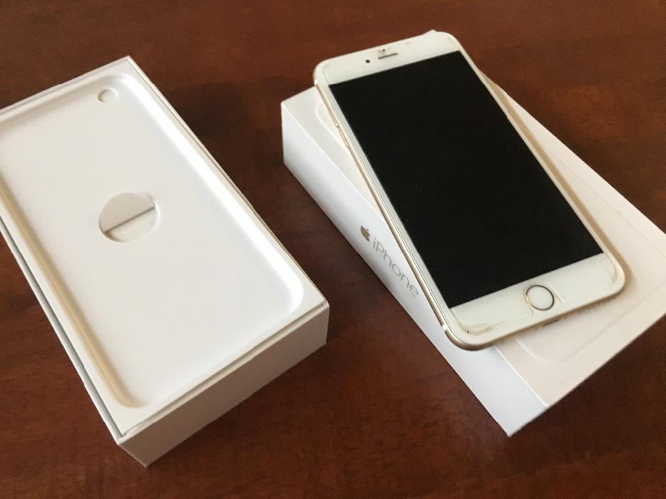 Iphone S Unlocked Toronto