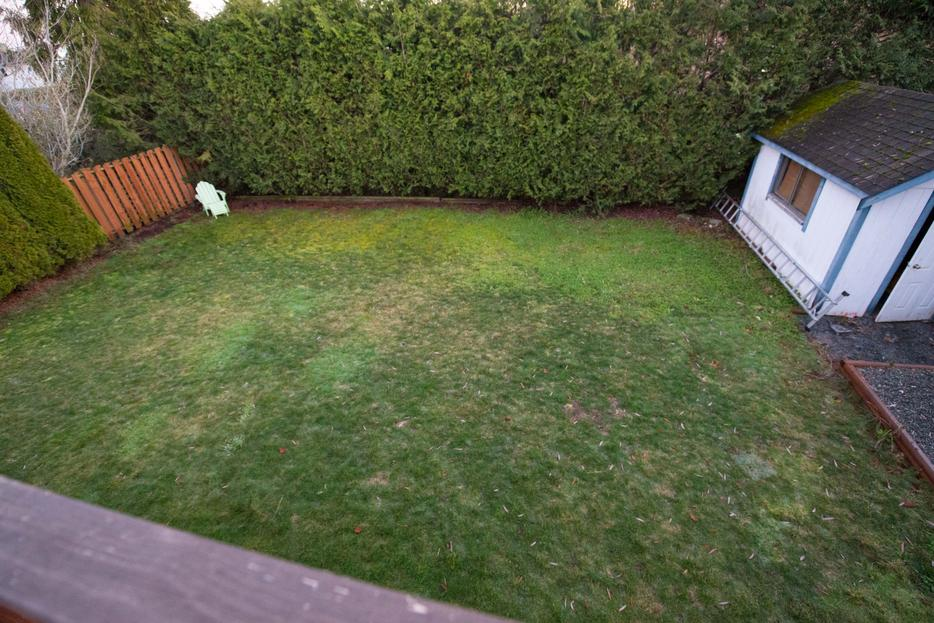 Spacious 3 Bedroom Family Home For Rent Saanich Victoria