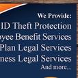 Affordable Legal Protection