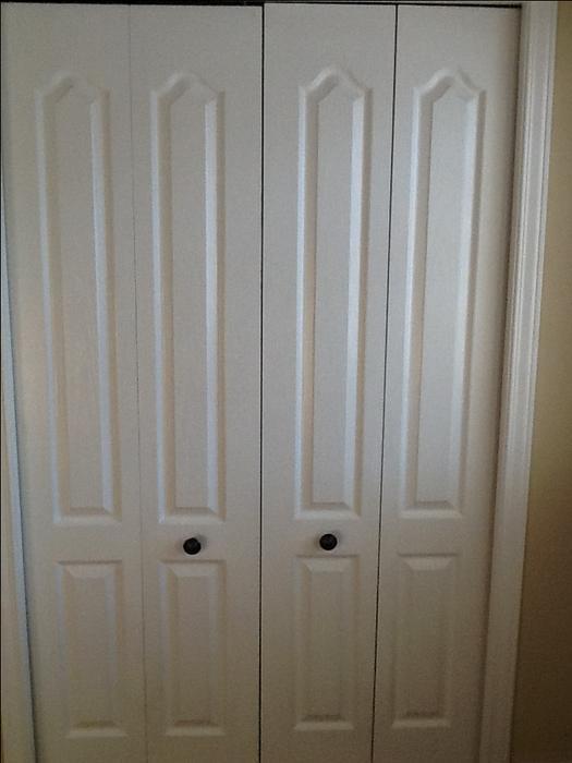 closet bi fold doors stittsville ottawa