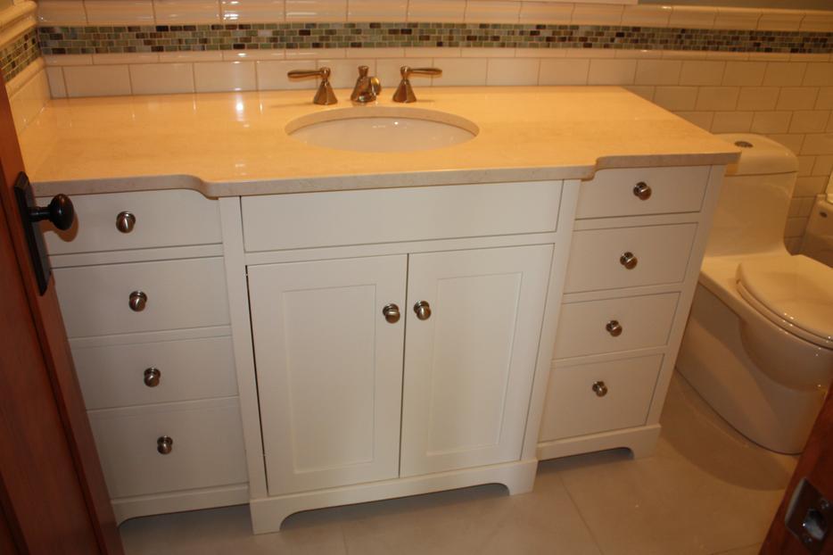 Kitchen cabinet refinishing calgary refinish oak cabinets for Ak kitchen cabinets calgary