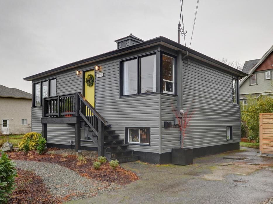 Open house jan 7th 8th 1 3pm 1733 albert ave victoria for 7 summerland terrace