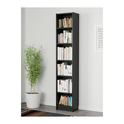 Ikea billy bookcase west shore langford colwood metchosin - Mobile billy ikea ...