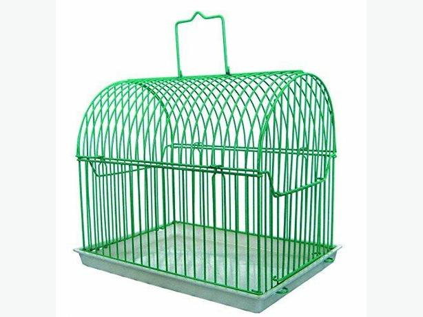 Transportation Cage