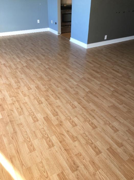 Laminate flooring oak bay victoria for Laminate flooring waterloo