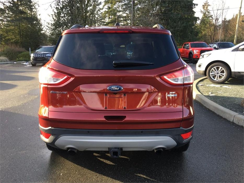 2015 ford escape se awd dual panel moon roof outside victoria victoria mobile. Black Bedroom Furniture Sets. Home Design Ideas