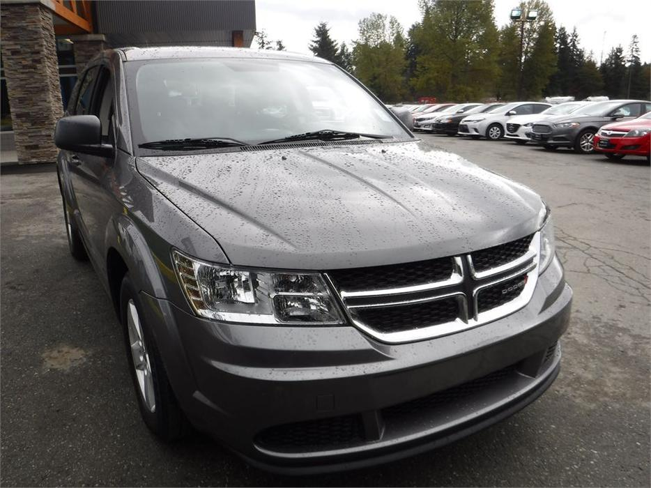 2013 dodge journey se keyless ignition cruise control anti theft west shore langford. Black Bedroom Furniture Sets. Home Design Ideas