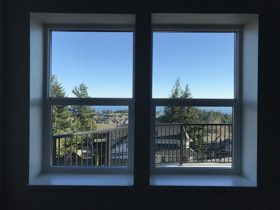 1 Bedroom Suite For Rent West Shore Langford Colwood