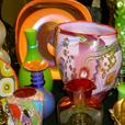 RETRO DESIGN & ANTIQUES FAIR - Sunday Only - FEB 19 - 10am-3pm