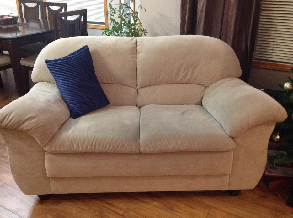 Used Living Room Furniture Vernon