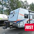 2017 Nash 24M - Beautiful  spacious layout, Northwood Qua... -
