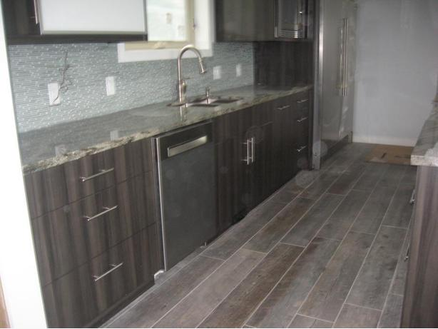 Tile contractor in West Kelowna bc, tile setters Home Renovation, Okanagan bc