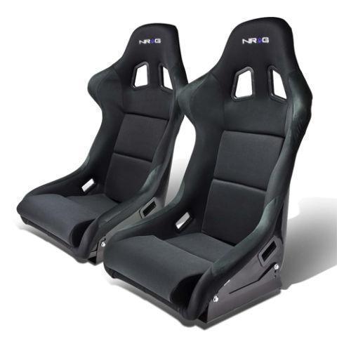 wanted racing seats and safety belts club project car north saanich sidney victoria. Black Bedroom Furniture Sets. Home Design Ideas