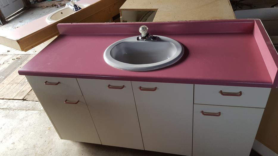 Kitchen Lazy Susan Counter Tops Double Sink Vanities