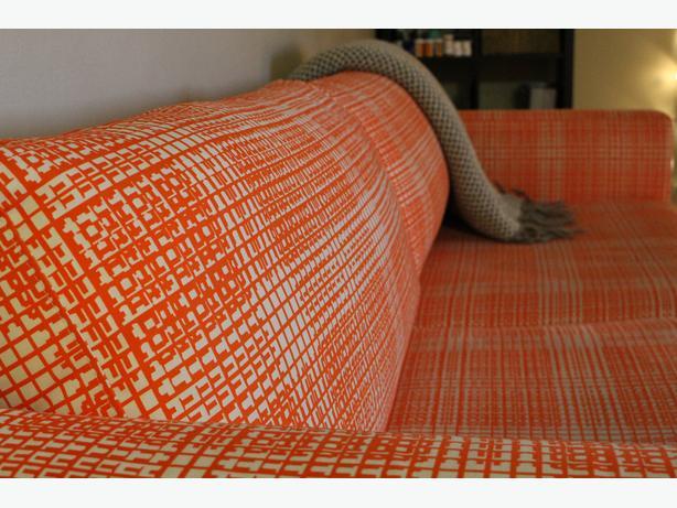 ikea karlstad sofa instructions